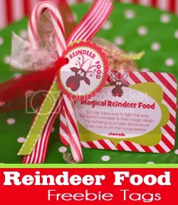 Tag For Reindeer Food Search Results Calendar 2015