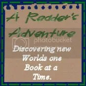 A Reader's Adventure