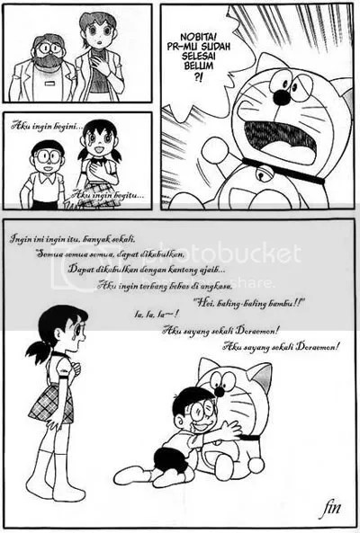 https://i0.wp.com/i293.photobucket.com/albums/mm54/cijeiseven/Ending%20Doraemon/image016.jpg