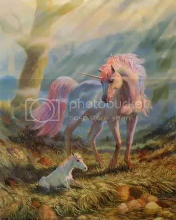 https://i0.wp.com/i293.photobucket.com/albums/mm54/cijeiseven/Makhluk2%20mitos/Unicorn-and-Foal-Print-C10055158.jpg
