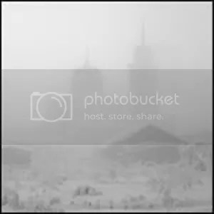 https://i0.wp.com/i293.photobucket.com/albums/mm54/cijeiseven/Top%2010%20Kota%20neraka/226d_travel_top_ten.jpg