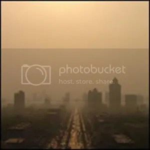 https://i0.wp.com/i293.photobucket.com/albums/mm54/cijeiseven/Top%2010%20Kota%20neraka/226k_travel_top_ten.jpg