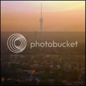 https://i0.wp.com/i293.photobucket.com/albums/mm54/cijeiseven/Top%2010%20Kota%20neraka/baghdad-iraq.jpg
