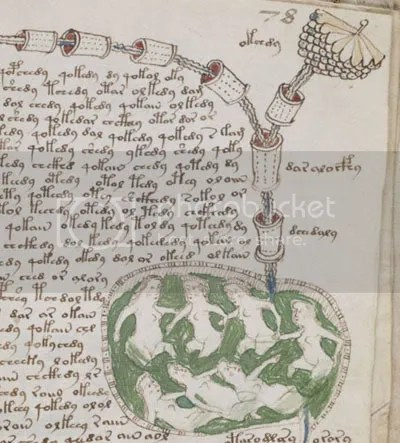 https://i0.wp.com/i293.photobucket.com/albums/mm54/cijeiseven/Top%2010%20Unsolved%20Mistery/542px-voynich-manuscript-bathtub2-e.jpg