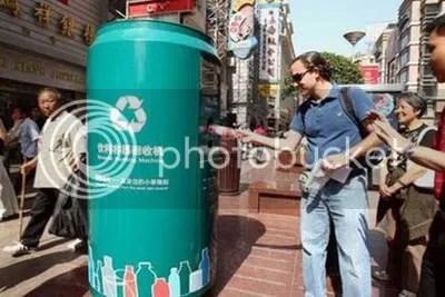 https://i0.wp.com/i293.photobucket.com/albums/mm54/cijeiseven/recycling_machine_china-1.jpg