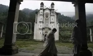 """//i293.photobucket.com/albums/mm54/cijeiseven/sichuan%20earthquake/gempa_1.jpg"""" cannot be displayed, because it contains errors."""