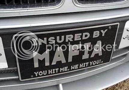 mafia.jpg image by fenriswolf2008