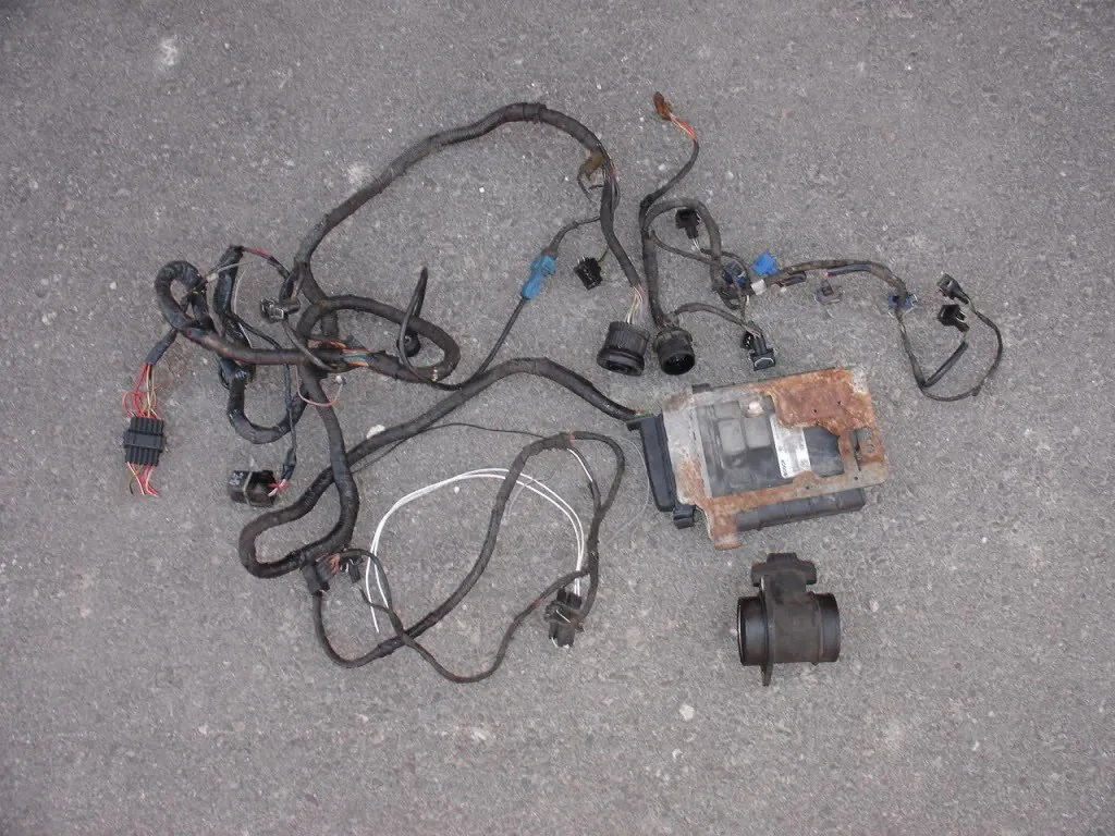 vw golf gti mk2 wiring diagram 2008 dodge magnum stereo mk3 harness 18 images