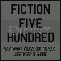 Fiction Five Hundred
