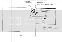 Cast Iron Shower Drain Replacement (Slab) | Terry Love ...