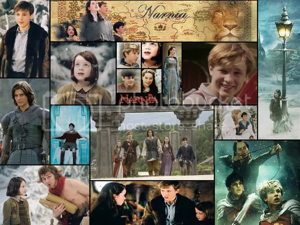the chronicles of narnia silver chair movie how to cover dining room chairs randomnies film series