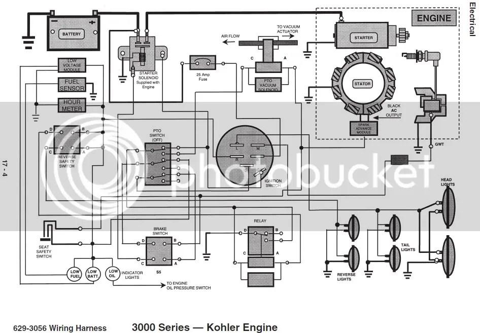 Kubota G1800 Parts Diagram, Kubota, Get Free Image About