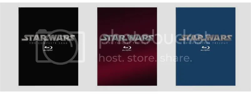 star-wars-complete-saga-blu-ray-covers-box-