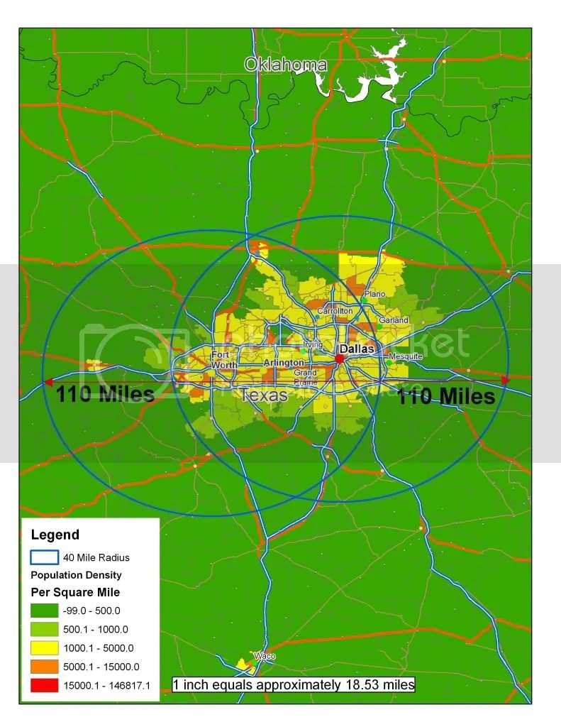 100 Square Miles : square, miles, Urban, Expanses, (construction,, Rural,, System,, Delaware), Planning, -Urban,, City,, Planning,, Zoning,, Transportation, Transit,, Environmental, Issues,, Design,, Community, Development,, Subdivisions,, Revitalization