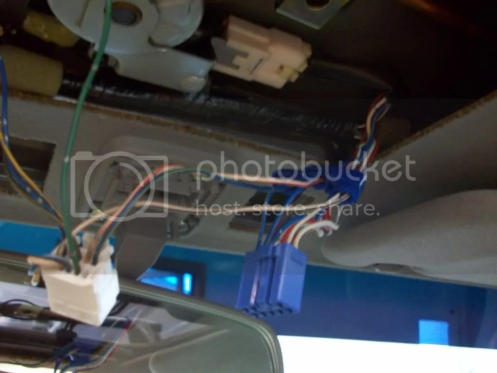 Corolla Radio Wiring Diagram On Wiring Diagram For 2007 Camry Jbl Amp