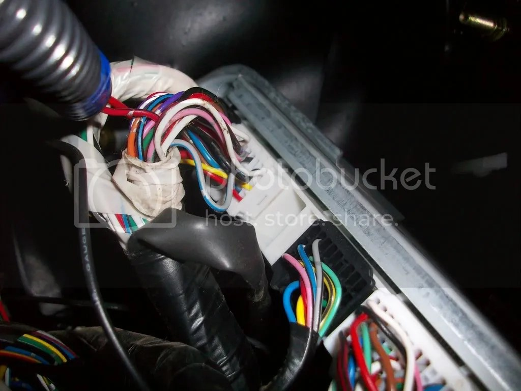 Jbl Stereo Wiring Diagram On Toyota Tacoma Oxygen Sensor Location