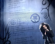 Tokio Hotel Monsoon Wallpaper Random Panic