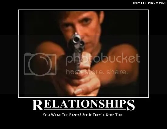 relationship.jpg Relationships image by cctitanjp