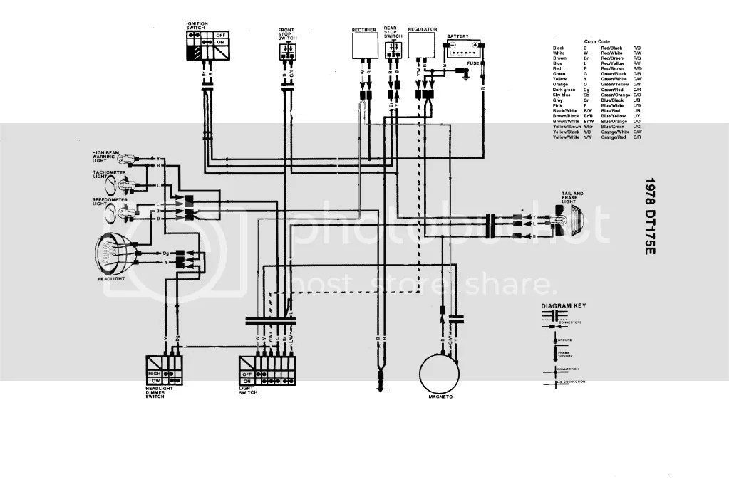 Honda Motorcycle 1982 650 Carburetor Diagram, Honda, Free