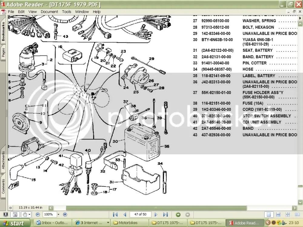 medium resolution of dt175mx1979cdi jpg dt175 mx cdi