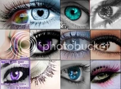 eyes.jpg eyes image by xoalexblakexo