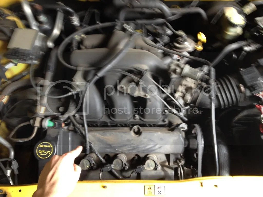 bt 50 radio wiring diagram 1996 jeep grand cherokee brake light 2003 mazda tribute of engine mitsubishi montero sport ...