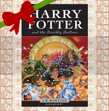 harry potter giveaway on sumthinblue.com