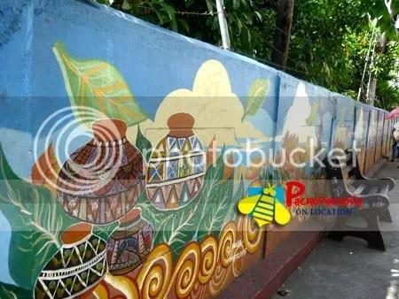 laoag_murals