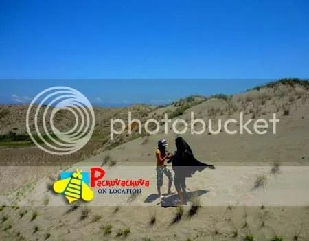 sand dunes_la paz in laoag