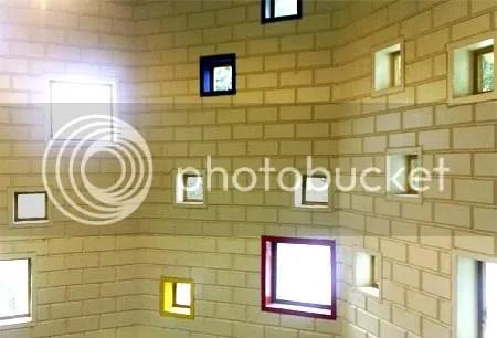 wall_squares