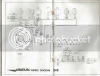 2003 Bass Tracker Wiring Diagram   Wiring Diagram
