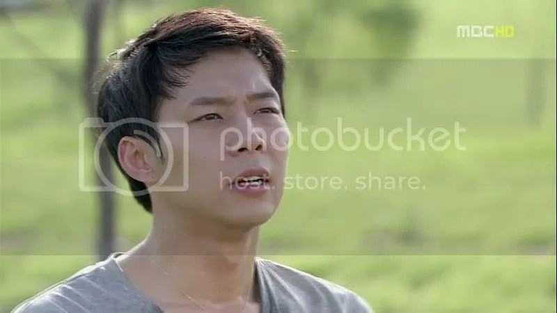 [Happy 4th KST Anniversary] [MBC 2011] Miss Ripley | 미스 리플리 - Park Yoochun, Lee