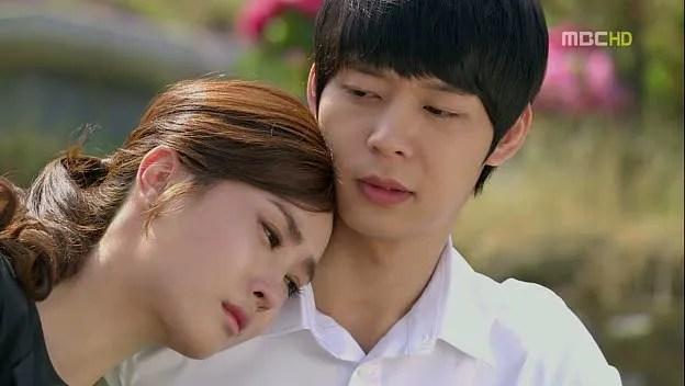 [Happy 4th KST Anniversary] [MBC 2011] Miss Ripley 미스 리플리 Park Yoochun, Lee Da Hee ( Vietsub E09 HD)