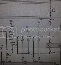 wrg 5568 bentley g60 corrado wiring diagrams wiring diagram for a 2000 kenworth w900l moreover thermo king wiring [ 1024 x 768 Pixel ]