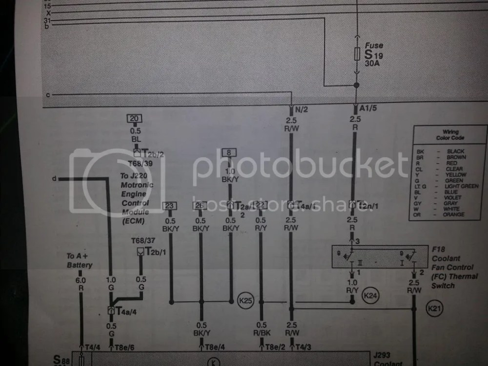 medium resolution of wrg 5568 bentley g60 corrado wiring diagrams wiring diagram for a 2000 kenworth w900l moreover thermo king wiring