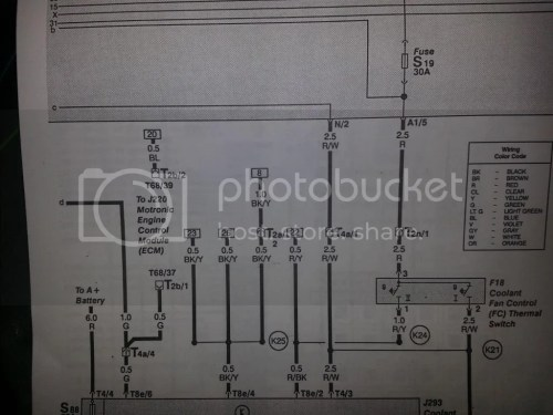 small resolution of wrg 5568 bentley g60 corrado wiring diagrams wiring diagram for a 2000 kenworth w900l moreover thermo king wiring