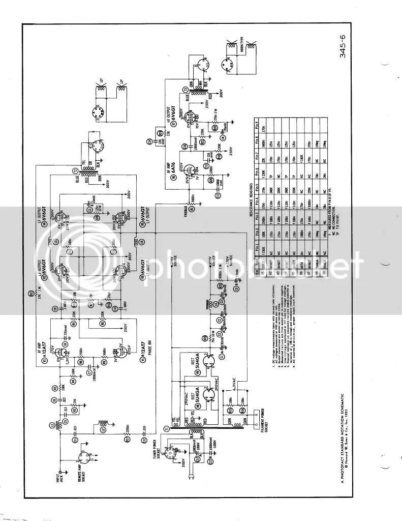 hight resolution of magnavox tv schematic diagrams wiring schematic diagram 67 magnavox tv schematic diagram