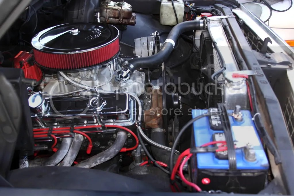 Car Dynamo Wiring Diagram Free Download Wiring Diagrams Pictures