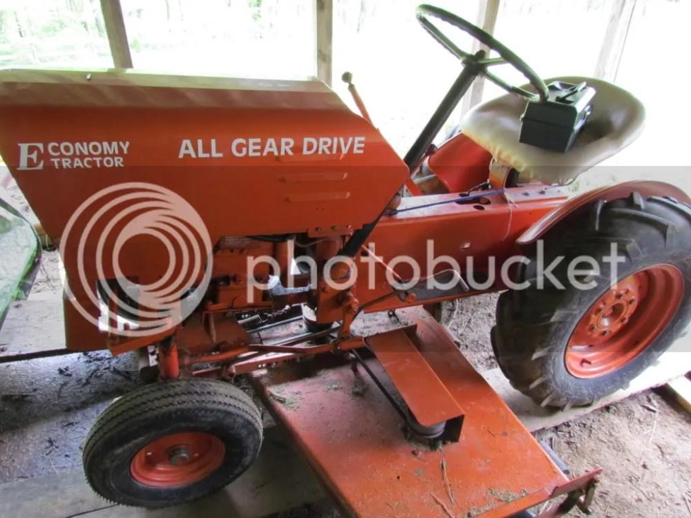 medium resolution of mytractorforumcom the friendliest tractor forum and