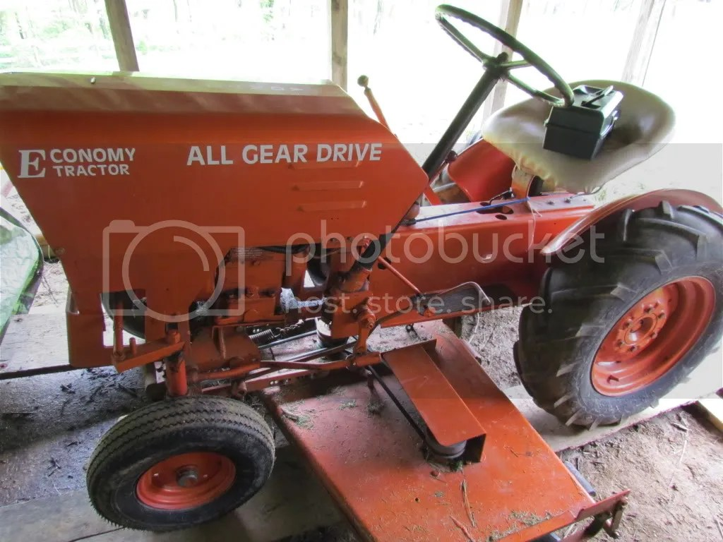 hight resolution of mytractorforumcom the friendliest tractor forum and