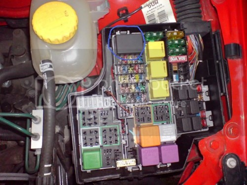 small resolution of corsa c fuse box inside car 27 wiring diagram images vauxhall corsa 04 fuse box diagram vauxhall corsa 04 fuse box