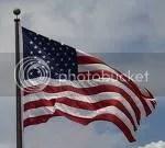 patriotism, flag, American Flag, USA, pride