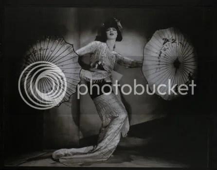 kabuki-1-1.jpg picture by plushied