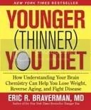 younger_thinner_you