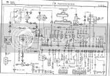 93 Lexus Es300 Stereo Wiring Diagram, 93, Get Free Image