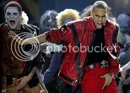 Michael Jackson Tribute Song