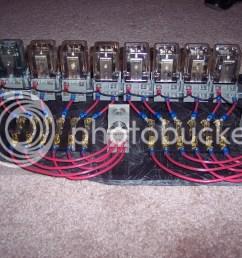 wiring diagram race car wiring image wiring diagram drag race car wiring diagram drag image wiring [ 1024 x 768 Pixel ]