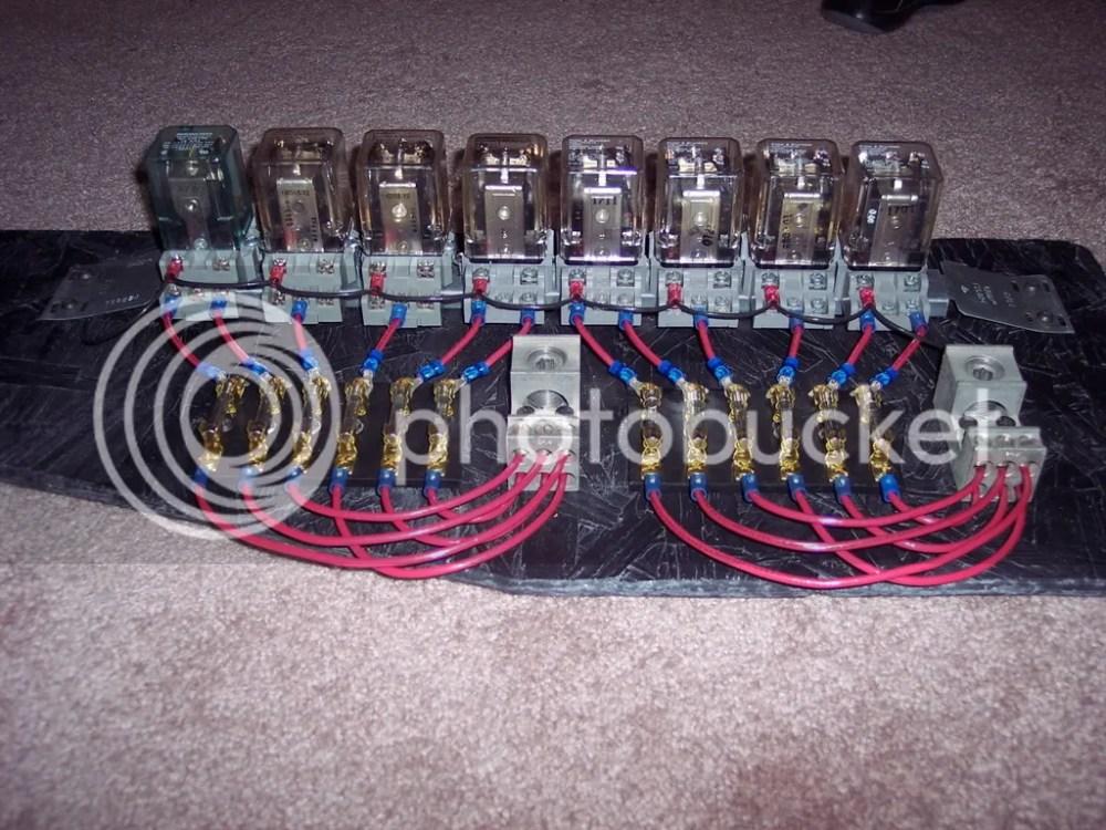 medium resolution of wiring diagram race car wiring image wiring diagram drag race car wiring diagram drag image wiring