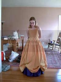 Before and After Thrift Store Prom Dresses_Prom Dresses ...
