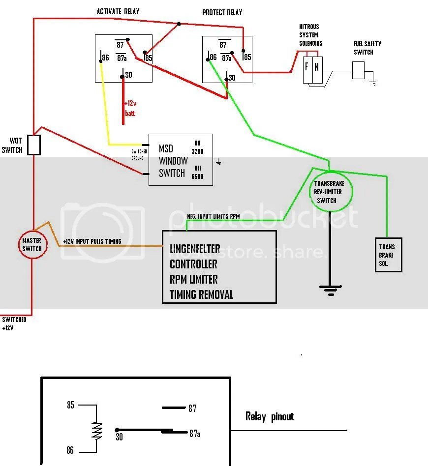 medium resolution of any wiring guys check my diagram and make sure i have it right i know its not the greatest but i am not a pro on the microsoft paint program thanks for